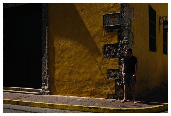oh-belle_reisfotografie_reisfotos-colombia_fotografie-colombia_fotografia-colombia_travelphotography_0235 Reizen door Colombia