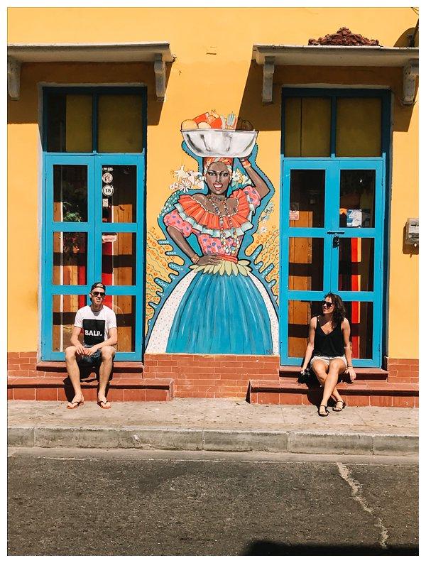 oh-belle_reisfotografie_reisfotos-colombia_fotografie-colombia_fotografia-colombia_travelphotography_0236 Reizen door Colombia