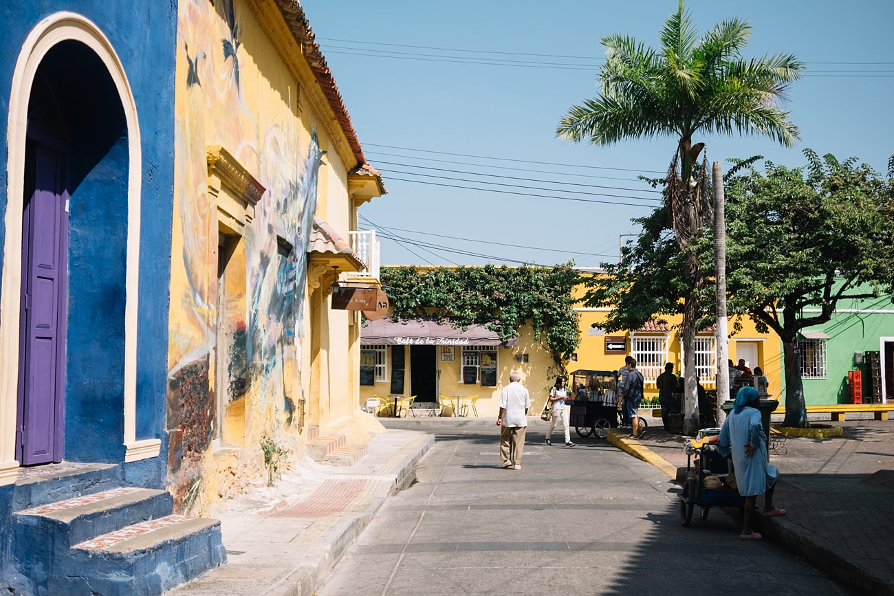 oh-belle_reisfotografie_reisfotos-colombia_fotografie-colombia_fotografia-colombia_travelphotography_0237 Blogs