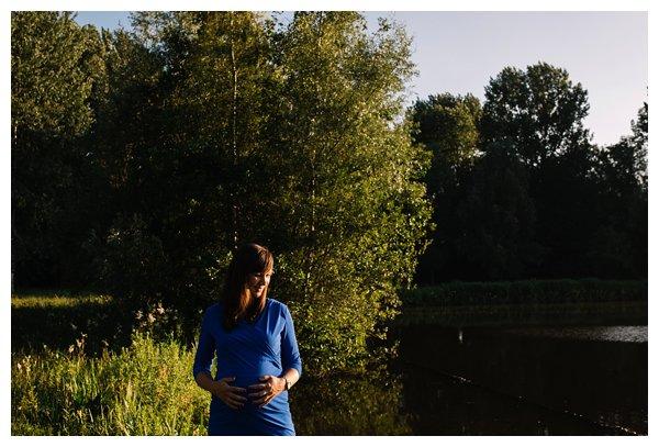 oh-belle_stoere-zwangeschapsfotos_Zwangerschapsshoot_amsterdamse-bos_amsterdamse-bos-fotoshoot_0099 Zwangerschapsshoot Amsterdamse Bos met Bas&Marjolijn