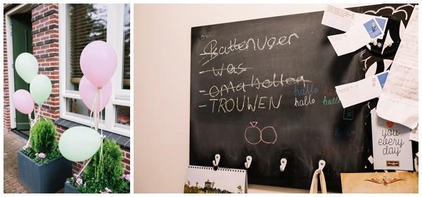 oh-belle_bruidsfotograaf-Leiden_trouwen-in-leiden_bruiloft-leiden_stadhuis-leiden-trouwen_0001 Bruiloft in Leiden, Frank&Jantsje