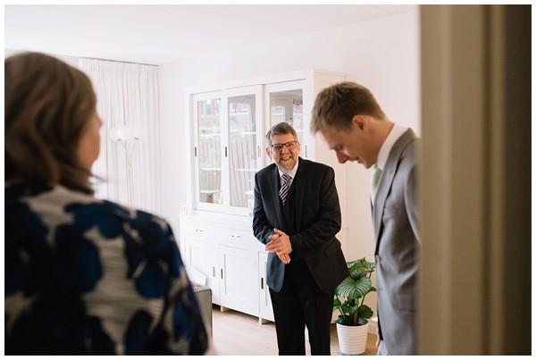 oh-belle_bruidsfotograaf-Leiden_trouwen-in-leiden_bruiloft-leiden_stadhuis-leiden-trouwen_0004 Bruiloft in Leiden, Frank&Jantsje