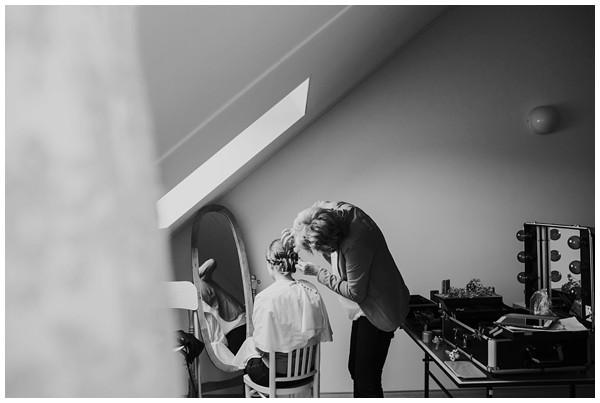 oh-belle_bruidsfotograaf-Leiden_trouwen-in-leiden_bruiloft-leiden_stadhuis-leiden-trouwen_0006 Bruiloft in Leiden, Frank&Jantsje