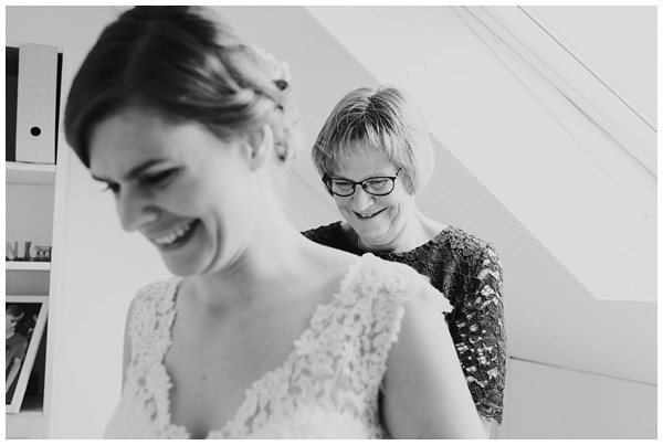 oh-belle_bruidsfotograaf-Leiden_trouwen-in-leiden_bruiloft-leiden_stadhuis-leiden-trouwen_0008 Bruiloft in Leiden, Frank&Jantsje