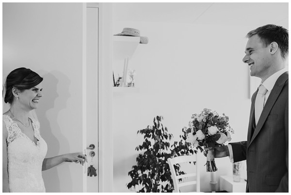 oh-belle_bruidsfotograaf-Leiden_trouwen-in-leiden_bruiloft-leiden_stadhuis-leiden-trouwen_0010 Bruiloft in Leiden, Frank&Jantsje