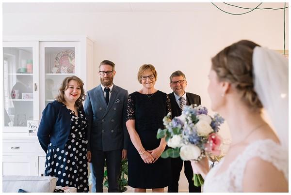 oh-belle_bruidsfotograaf-Leiden_trouwen-in-leiden_bruiloft-leiden_stadhuis-leiden-trouwen_0011 Bruiloft in Leiden, Frank&Jantsje