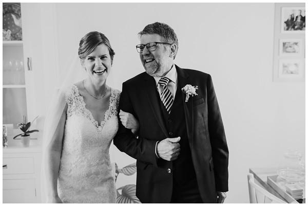 oh-belle_bruidsfotograaf-Leiden_trouwen-in-leiden_bruiloft-leiden_stadhuis-leiden-trouwen_0012 Bruiloft in Leiden, Frank&Jantsje