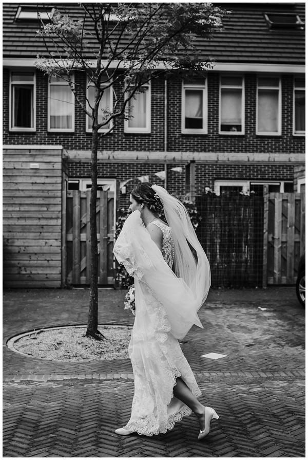 oh-belle_bruidsfotograaf-Leiden_trouwen-in-leiden_bruiloft-leiden_stadhuis-leiden-trouwen_0014 Bruiloft in Leiden, Frank&Jantsje