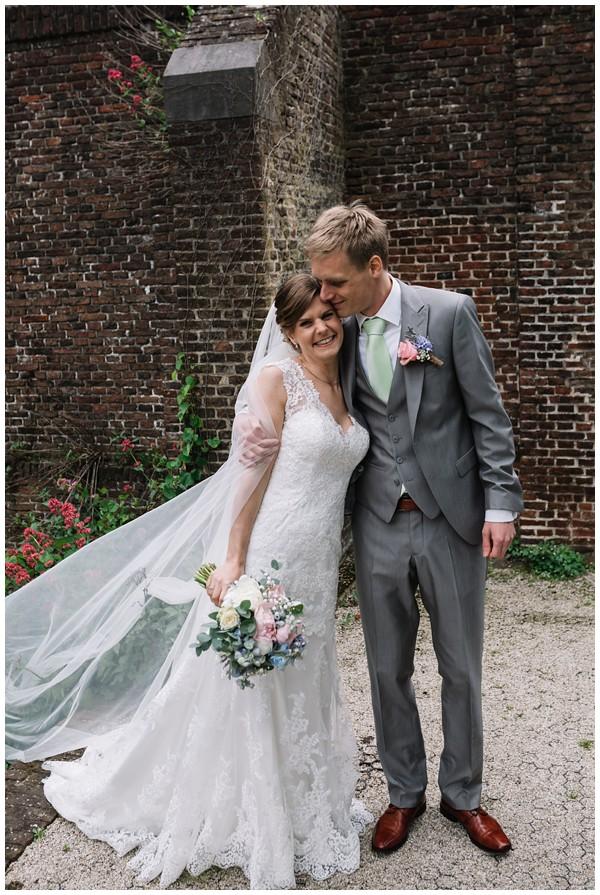 oh-belle_bruidsfotograaf-Leiden_trouwen-in-leiden_bruiloft-leiden_stadhuis-leiden-trouwen_0018 Bruiloft in Leiden, Frank&Jantsje