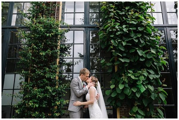 oh-belle_bruidsfotograaf-Leiden_trouwen-in-leiden_bruiloft-leiden_stadhuis-leiden-trouwen_0019 Bruiloft in Leiden, Frank&Jantsje