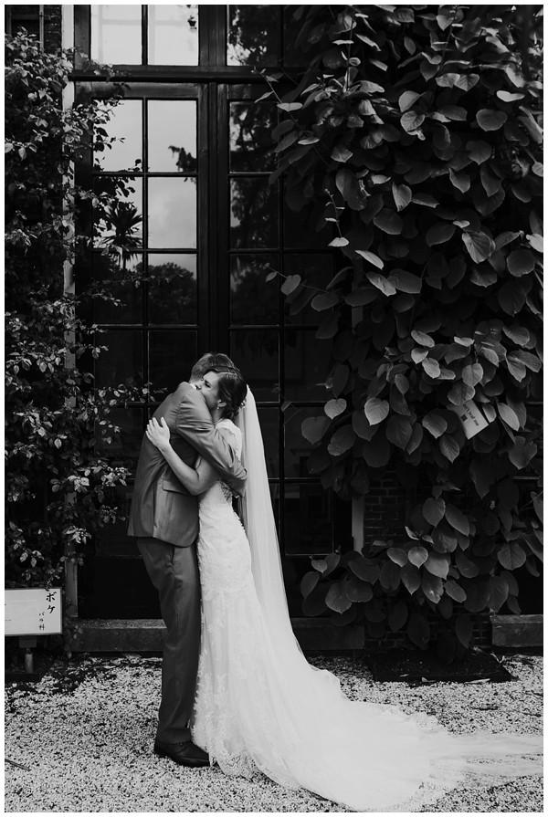 oh-belle_bruidsfotograaf-Leiden_trouwen-in-leiden_bruiloft-leiden_stadhuis-leiden-trouwen_0020 Bruiloft in Leiden, Frank&Jantsje
