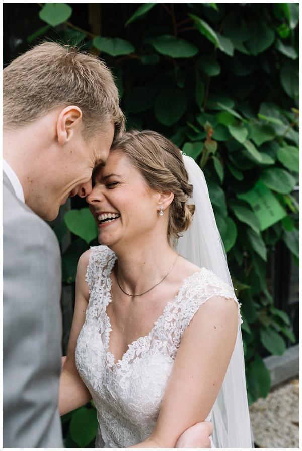 oh-belle_bruidsfotograaf-Leiden_trouwen-in-leiden_bruiloft-leiden_stadhuis-leiden-trouwen_0021 Bruiloft in Leiden, Frank&Jantsje