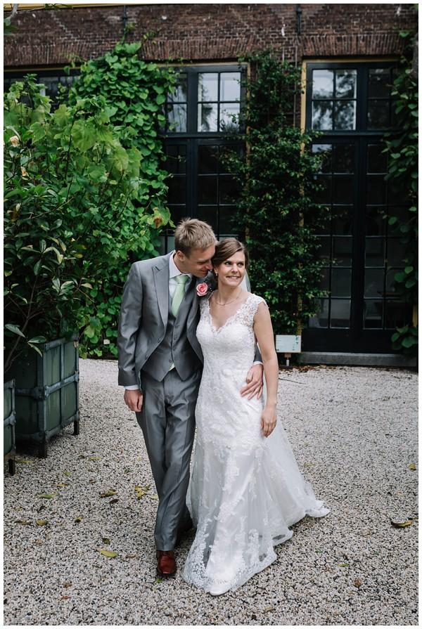 oh-belle_bruidsfotograaf-Leiden_trouwen-in-leiden_bruiloft-leiden_stadhuis-leiden-trouwen_0022 Bruiloft in Leiden, Frank&Jantsje