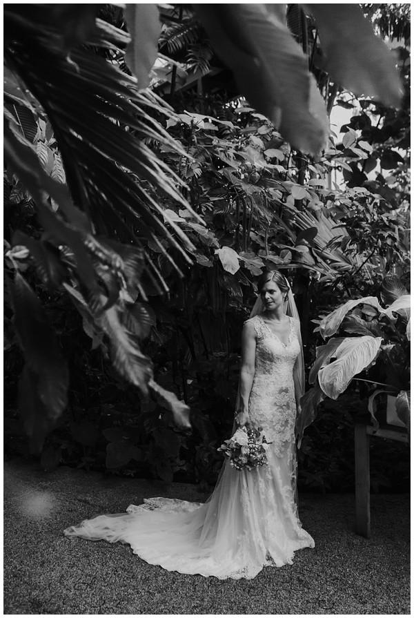 oh-belle_bruidsfotograaf-Leiden_trouwen-in-leiden_bruiloft-leiden_stadhuis-leiden-trouwen_0023 Bruiloft in Leiden, Frank&Jantsje