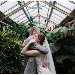 oh belle_bruidsfotograaf Leiden_trouwen in leiden_bruiloft leiden_stadhuis leiden trouwen_0025