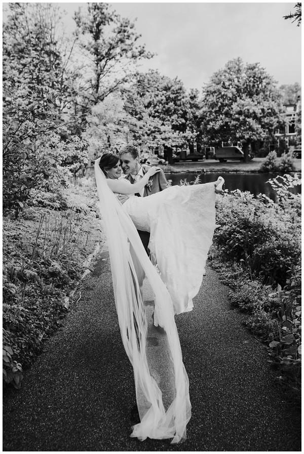 oh-belle_bruidsfotograaf-Leiden_trouwen-in-leiden_bruiloft-leiden_stadhuis-leiden-trouwen_0026 Bruiloft in Leiden, Frank&Jantsje
