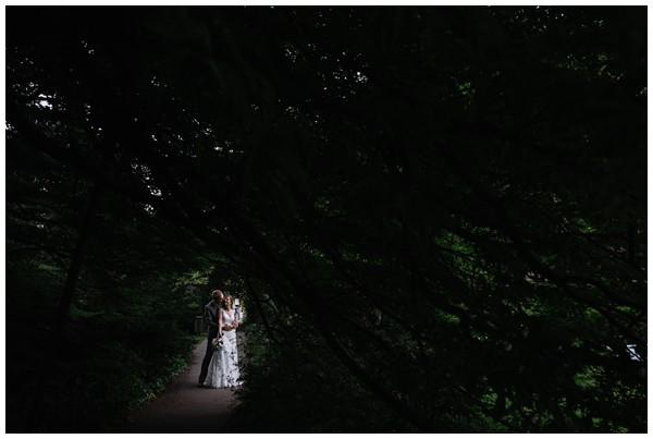 oh-belle_bruidsfotograaf-Leiden_trouwen-in-leiden_bruiloft-leiden_stadhuis-leiden-trouwen_0027 Bruiloft in Leiden, Frank&Jantsje