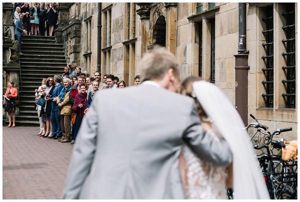 oh-belle_bruidsfotograaf-Leiden_trouwen-in-leiden_bruiloft-leiden_stadhuis-leiden-trouwen_0032 Bruiloft in Leiden, Frank&Jantsje