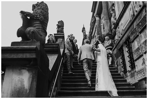 oh-belle_bruidsfotograaf-Leiden_trouwen-in-leiden_bruiloft-leiden_stadhuis-leiden-trouwen_0033 Bruiloft in Leiden, Frank&Jantsje