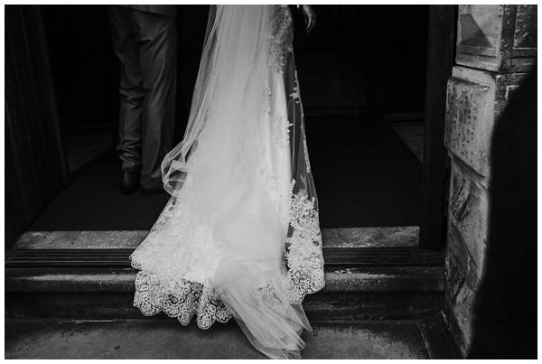 oh-belle_bruidsfotograaf-Leiden_trouwen-in-leiden_bruiloft-leiden_stadhuis-leiden-trouwen_0034 Bruiloft in Leiden, Frank&Jantsje
