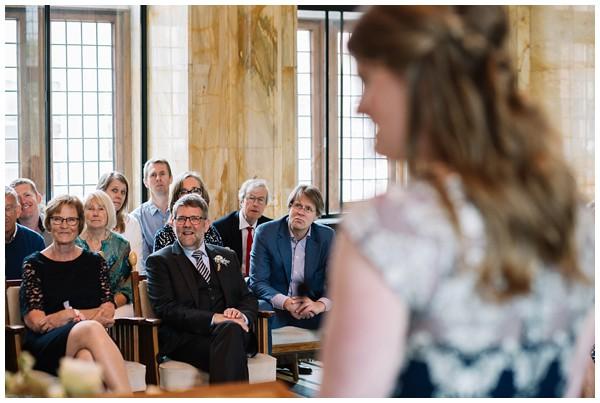 oh-belle_bruidsfotograaf-Leiden_trouwen-in-leiden_bruiloft-leiden_stadhuis-leiden-trouwen_0037 Bruiloft in Leiden, Frank&Jantsje