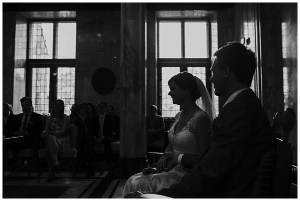oh-belle_bruidsfotograaf-Leiden_trouwen-in-leiden_bruiloft-leiden_stadhuis-leiden-trouwen_0038 Bruiloft in Leiden, Frank&Jantsje