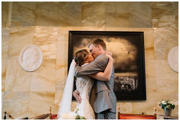 oh-belle_bruidsfotograaf-Leiden_trouwen-in-leiden_bruiloft-leiden_stadhuis-leiden-trouwen_0040 Bruiloft in Leiden, Frank&Jantsje