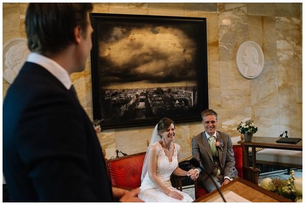 oh-belle_bruidsfotograaf-Leiden_trouwen-in-leiden_bruiloft-leiden_stadhuis-leiden-trouwen_0041 Bruiloft in Leiden, Frank&Jantsje