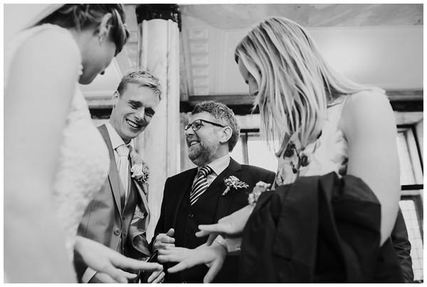 oh-belle_bruidsfotograaf-Leiden_trouwen-in-leiden_bruiloft-leiden_stadhuis-leiden-trouwen_0043 Bruiloft in Leiden, Frank&Jantsje
