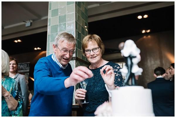 oh-belle_bruidsfotograaf-Leiden_trouwen-in-leiden_bruiloft-leiden_stadhuis-leiden-trouwen_0045 Bruiloft in Leiden, Frank&Jantsje