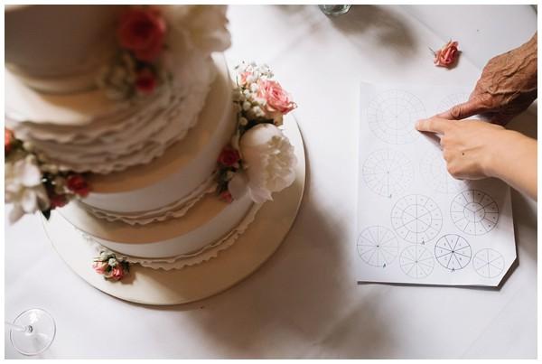 oh-belle_bruidsfotograaf-Leiden_trouwen-in-leiden_bruiloft-leiden_stadhuis-leiden-trouwen_0046 Bruiloft in Leiden, Frank&Jantsje