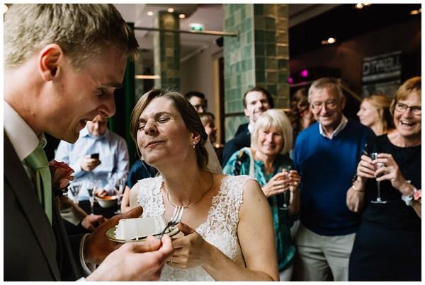 oh-belle_bruidsfotograaf-Leiden_trouwen-in-leiden_bruiloft-leiden_stadhuis-leiden-trouwen_0047 Bruiloft in Leiden, Frank&Jantsje