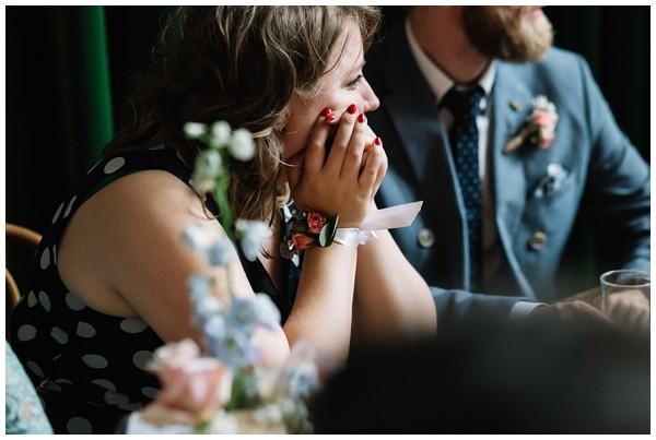 oh-belle_bruidsfotograaf-Leiden_trouwen-in-leiden_bruiloft-leiden_stadhuis-leiden-trouwen_0050 Bruiloft in Leiden, Frank&Jantsje
