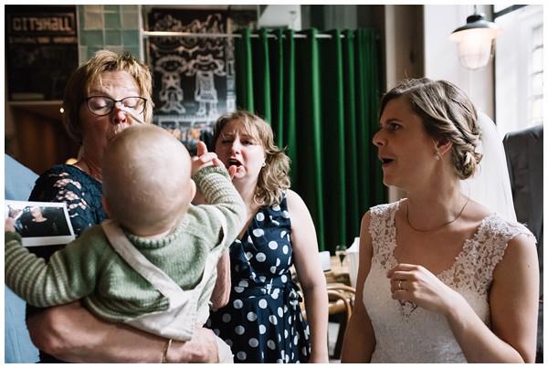 oh-belle_bruidsfotograaf-Leiden_trouwen-in-leiden_bruiloft-leiden_stadhuis-leiden-trouwen_0054 Bruiloft in Leiden, Frank&Jantsje