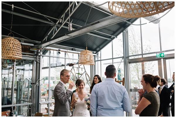 oh-belle_bruidsfotograaf-Leiden_trouwen-in-leiden_bruiloft-leiden_stadhuis-leiden-trouwen_0056 Bruiloft in Leiden, Frank&Jantsje