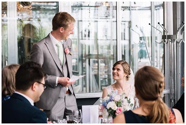 oh-belle_bruidsfotograaf-Leiden_trouwen-in-leiden_bruiloft-leiden_stadhuis-leiden-trouwen_0061 Bruiloft in Leiden, Frank&Jantsje