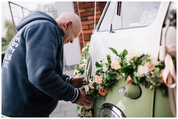 oh-belle_bruidsfotograaf_trouwfotograaf_pure-trouwfotos_bruidsfotograaf-utrecht_0003 Bruiloft Marco+Bianca