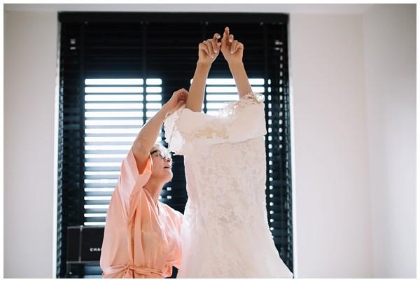 oh-belle_bruidsfotograaf_trouwfotograaf_pure-trouwfotos_bruidsfotograaf-utrecht_0006 Bruiloft Marco+Bianca