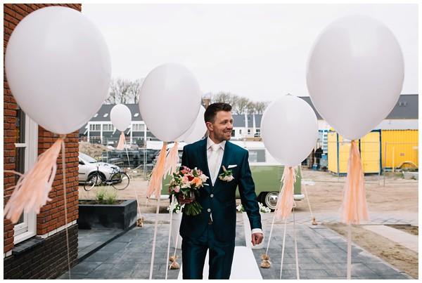 oh-belle_bruidsfotograaf_trouwfotograaf_pure-trouwfotos_bruidsfotograaf-utrecht_0008 Bruiloft Marco+Bianca