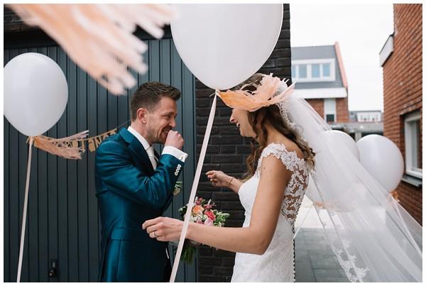 oh-belle_bruidsfotograaf_trouwfotograaf_pure-trouwfotos_bruidsfotograaf-utrecht_0009 Bruiloft Marco+Bianca