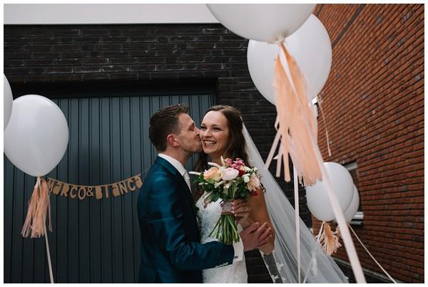 oh-belle_bruidsfotograaf_trouwfotograaf_pure-trouwfotos_bruidsfotograaf-utrecht_0010 Bruiloft Marco+Bianca