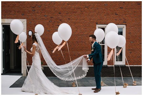 oh-belle_bruidsfotograaf_trouwfotograaf_pure-trouwfotos_bruidsfotograaf-utrecht_0011 Bruiloft Marco+Bianca