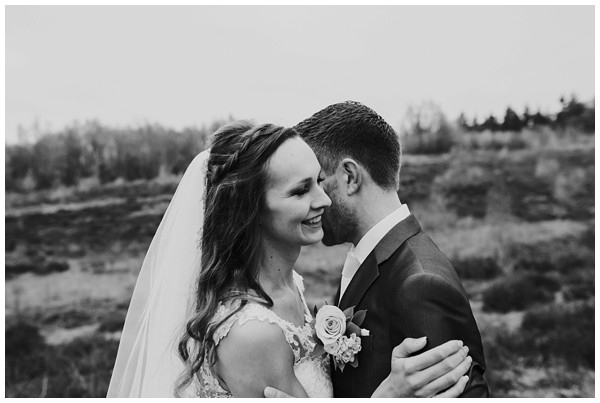 oh-belle_bruidsfotograaf_trouwfotograaf_pure-trouwfotos_bruidsfotograaf-utrecht_0012 Bruiloft Marco+Bianca