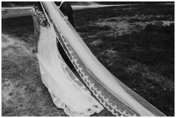 oh-belle_bruidsfotograaf_trouwfotograaf_pure-trouwfotos_bruidsfotograaf-utrecht_0013 Bruiloft Marco+Bianca