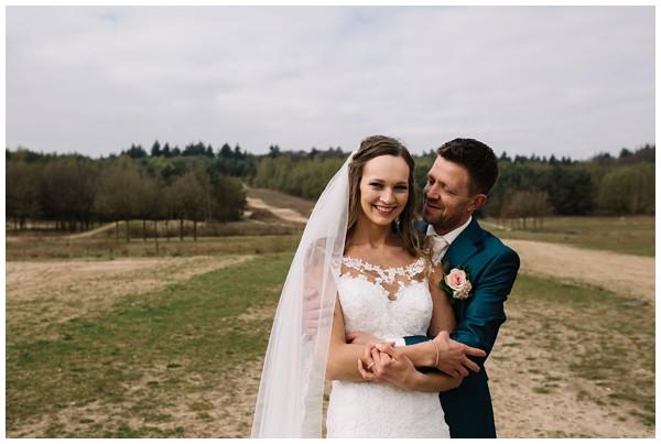 oh-belle_bruidsfotograaf_trouwfotograaf_pure-trouwfotos_bruidsfotograaf-utrecht_0014 Bruiloft Marco+Bianca
