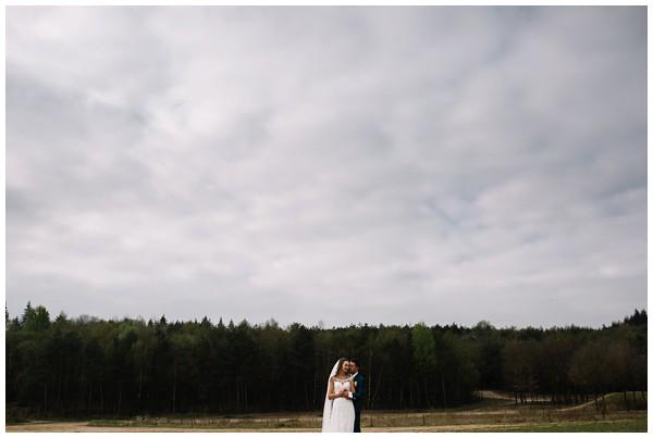 oh-belle_bruidsfotograaf_trouwfotograaf_pure-trouwfotos_bruidsfotograaf-utrecht_0016 Bruiloft Marco+Bianca