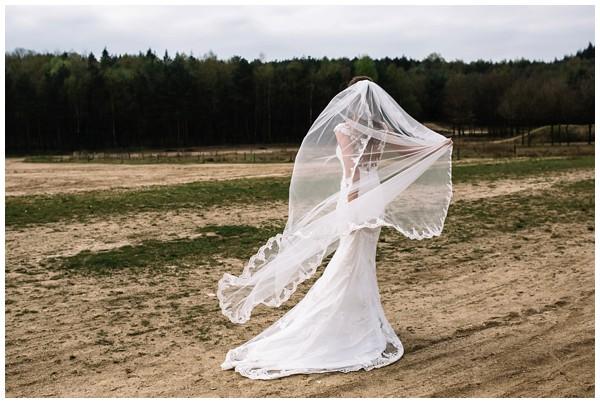 oh-belle_bruidsfotograaf_trouwfotograaf_pure-trouwfotos_bruidsfotograaf-utrecht_0017 Bruiloft Marco+Bianca