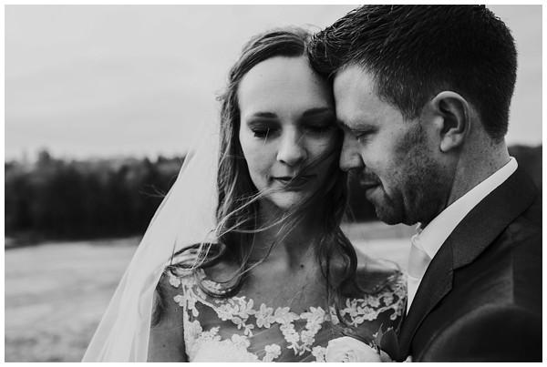 oh-belle_bruidsfotograaf_trouwfotograaf_pure-trouwfotos_bruidsfotograaf-utrecht_0018 Bruiloft Marco+Bianca