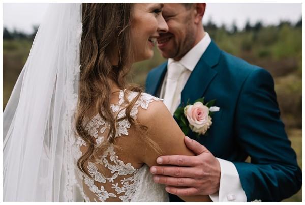 oh-belle_bruidsfotograaf_trouwfotograaf_pure-trouwfotos_bruidsfotograaf-utrecht_0019 Bruiloft Marco+Bianca