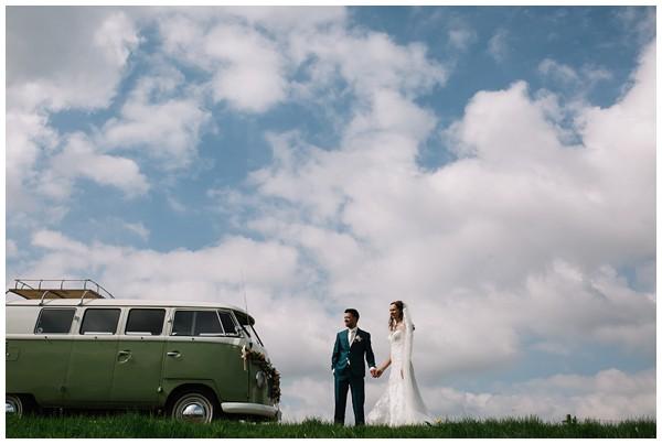 oh-belle_bruidsfotograaf_trouwfotograaf_pure-trouwfotos_bruidsfotograaf-utrecht_0020 Bruiloft Marco+Bianca
